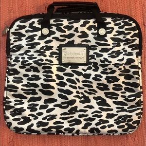 Super cute Laptop Bag !